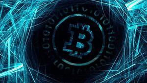 Bankalar bir bir bitcoinleri donduruyor