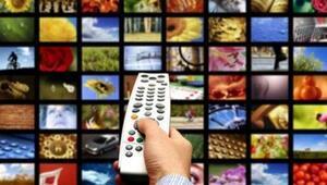 Kanal D 2017nin medyada en çok konuşulan kanalı oldu