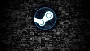 Steamde en çok satan oyunlar