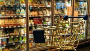 Enflasyonda son 14 yılın en yüksek seviyesi