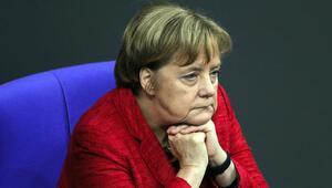 Almanya'da koalisyon krizi bıktırdı