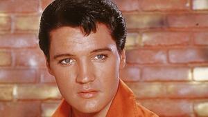 Elvis Presley hakkında konuşulan 6 dedikodu