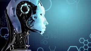 Yapay zeka işe alım süreçlerini nasıl etkileyecek