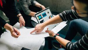 Küçük şirketlerde çalışmanın avantajları