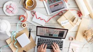 Dijital pazarlama üzerine en etkili 10 kitap tavsiyesi