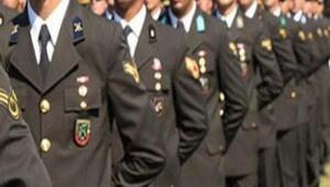 TSKdan Burak Akın hamlesi: Rütbeli askerlerin tamamına FETÖ incelemesi