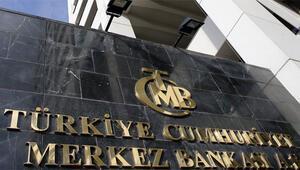 Merkez Bankası, hedefi yine tutturamadı Hükümete 5. kez mektup gönderecek
