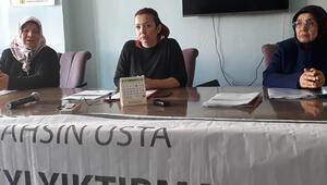 Gaziosmanpaşa'da 'karot' tartışması