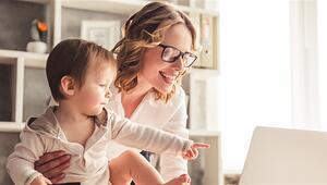 Dijital dünya anneliği nasıl değiştirdi