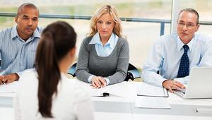 İş görüşmelerinde en çok sorulan tuzak sorular