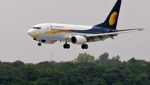 Şoke eden olay Pilotlar uçuş sırasında kavgaya tutuştu