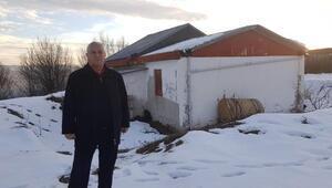 Türkiyenin köyde kurulan ilk özel gözlemevi atıl kaldı