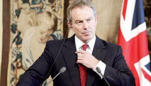 Bu kitaptaki iddialar Blair'in başını ağrıtacak