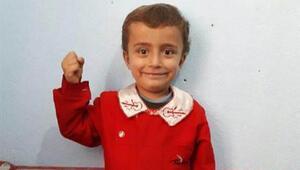 Evlerinin önünde oynarken kaybolan Yasin'den 21 aydır haber yok