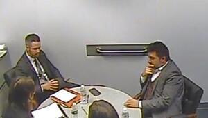 Son dakika... Dışişlerinden Hakan Atilla davasındaki karar sonrası ilk açıklama
