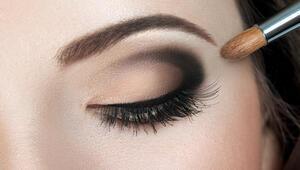 İyi eyeliner sürmenin 7 gizli yolu