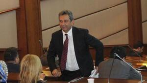 Bir dönem çok konuşulan Meclis Üyesi görevden uzaklaştırıldı...