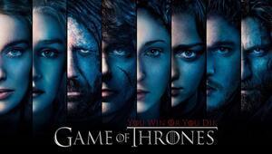 HBO resmen açıkladı... Game of Thrones 8. sezon ne zaman