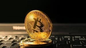 Bitcoinde kritik düşüş