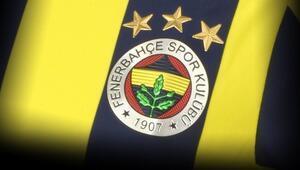 Fenerbahçe büyük oynuyor Ortalık yıkılacak...