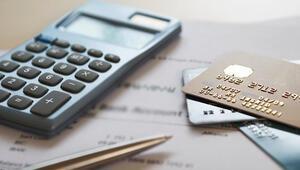 Kredili mevduat hesabı nedir