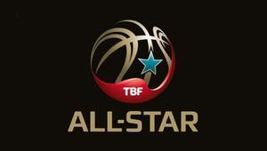 Tahincioğlu All-Starın baş antrenörleri açıklandı