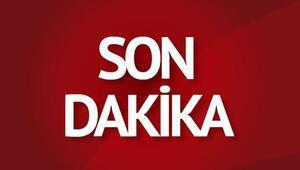 Galatasarayda Erman Kunter dönemi sona erdi