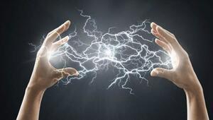 Ölümcül teknoloji: Lazer ışını