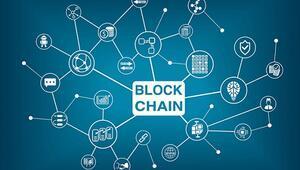 Blockchain nedir Nasıl çalışıyor
