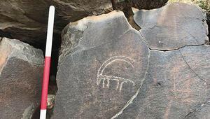 Karsın 5 bin yıllık Türkleri