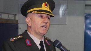 Ankesörlü telefon görüşmelerini anlattı...Jandarma komutanı itirafçı oldu