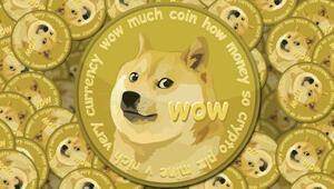 Herkesin kuşkuyla yaklaştığı para Şaka olarak başladı 1 aylık değeri Bitcoini aştı