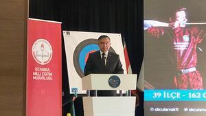 Milli Eğitim Bakanı açıkladı: Öğrencilere yetenek taraması ne zaman başlıyor