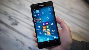 Windows Phonelu telefonlar bir bir kayboluyor