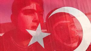 Türkiye, Sarıkamış şehitleri için yürüdü