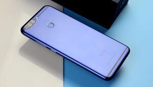 HTC telefonlarını kullananlardan özür diledi Sebebi ise...