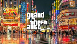 GTA 6 nasıl olacak İlk detaylar gün yüzüne çıktı