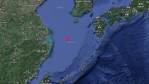 Uzmanlar: Çindeki gemi kazası çevre felaketine yol açabilir