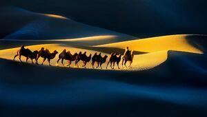 Nevşehir Belediyesi 8inci Uluslararası Kapadokya fotoğraf yarışması sonuçlandı