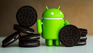 Hangi Android sürümleri ne kadar kullanılıyor