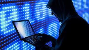 En büyük korku siber saldırıya uğramak