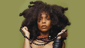 Ruhu olan şarkılar: Soul müzik