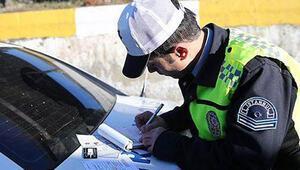 Trafik ceza sorgulama işlemi nasıl yapılır E-Devlet trafik ceza sorgulama