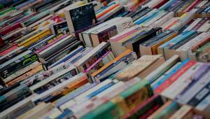 Adana Kitap Fuarına hangi yazarlar geliyor Fuar ne zaman bitecek