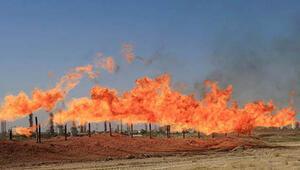 Iraktan Türkiyeye petrol mesajı