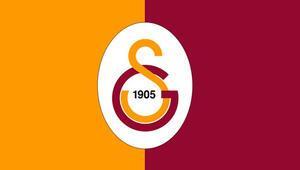 İşte Galatasarayın yeni hocası