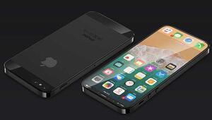 iPhone SE 2 nasıl olacak İşte beklenen özellikler