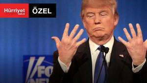 Tartışmalar dinmiyor Trump'ın sağlık kontrolü her şeyi ortaya çıkaracak
