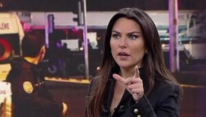 Show TV Ana Haber sunucusu Ece Üner kimdir Kaç yaşındadır