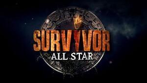Survivor 2018 ne zaman başlayacak İşte Survivorda bu yıl yarışacak isimler